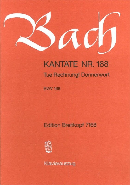 Cantata image