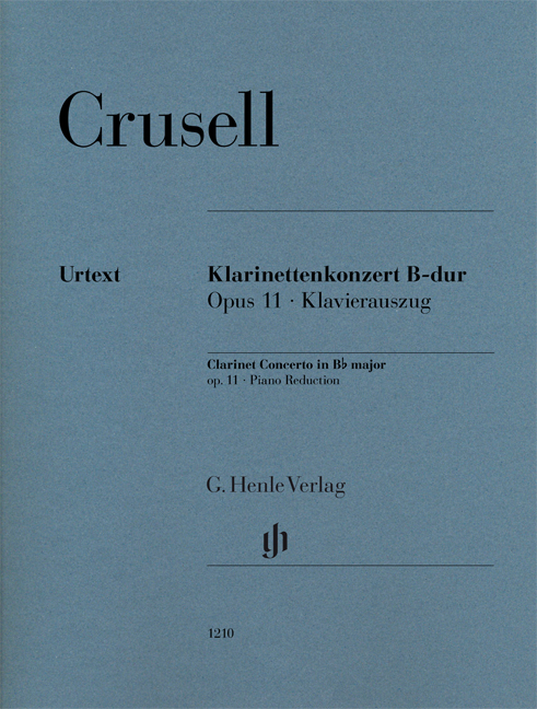 Concerto image