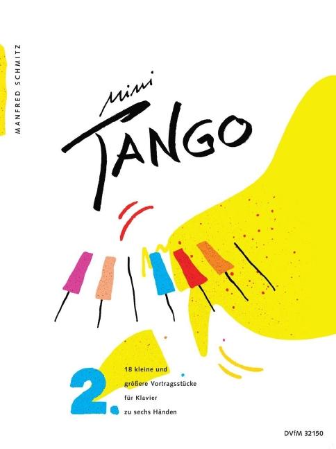 Mini-Tango  image