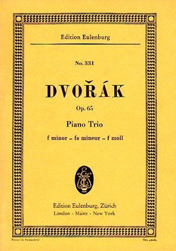 Piano trio image